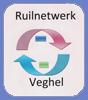 Ruilnetwerk Veghel logo